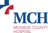 https://mchcare.com/wp-content/uploads/2017/08/cropped-MCH_LOGO_FINAL.png